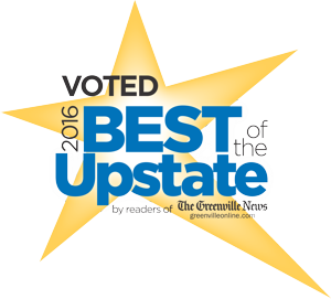 VOTED Best_of_Upstate_2016-300x271